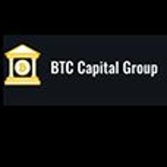 bitcoin evita la tassa