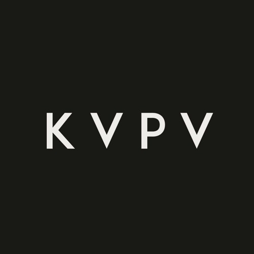 KVPV's avatar