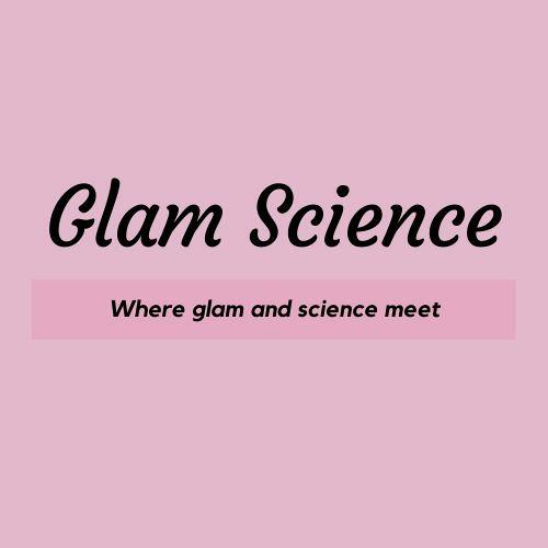 GlamScience's avatar