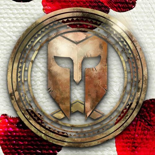 Hegemon: XXX's avatar