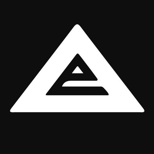 Ellis Delta's avatar
