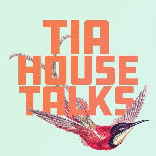 TIA House's avatar