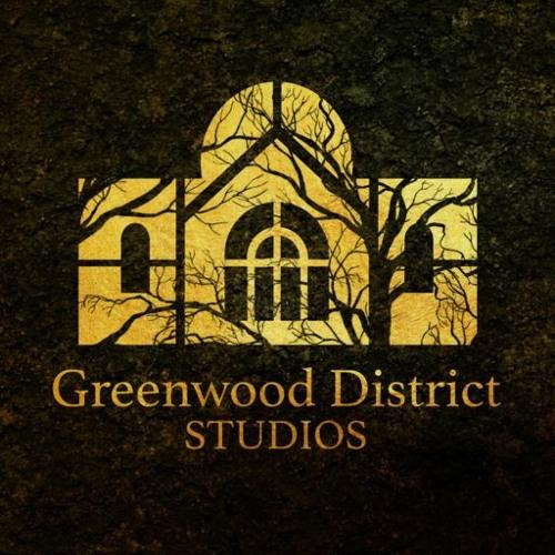 Greenwood District Studios Soundtrack Music's avatar