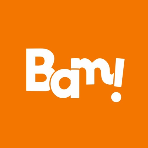 BAM! La bande des Audacieux's avatar