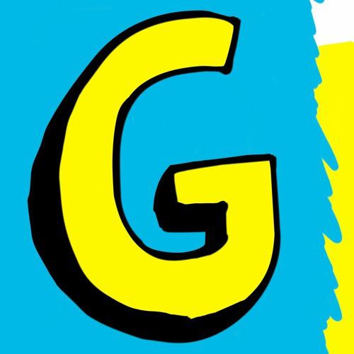 SUPERGULL S O U N D S's avatar