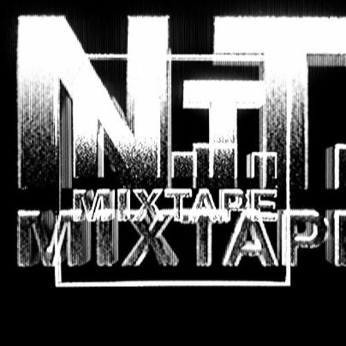 N.T. MIXTAPE's avatar