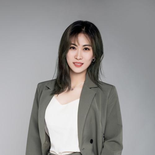 Qiao Yin's avatar