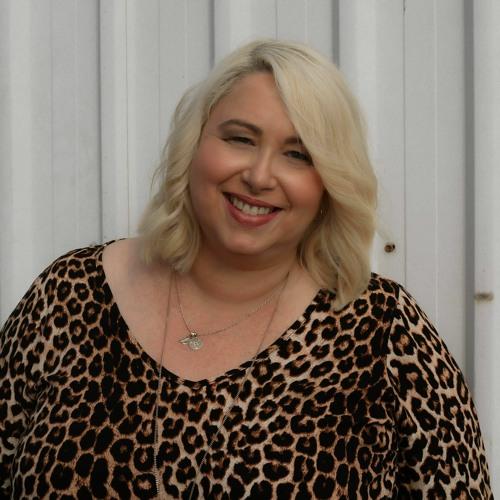 Lysa Michel's avatar