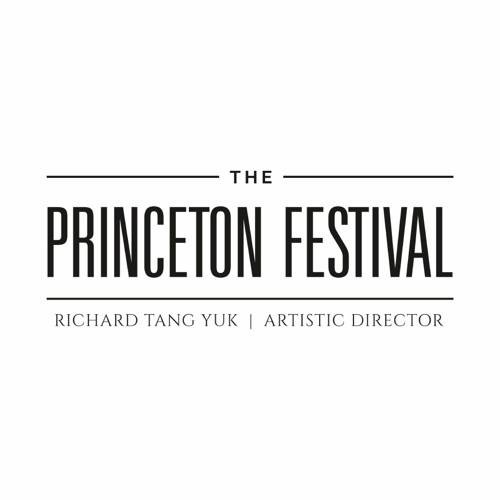 The Princeton Festival's avatar
