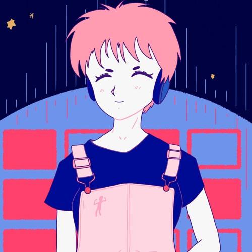D'Dorian's avatar