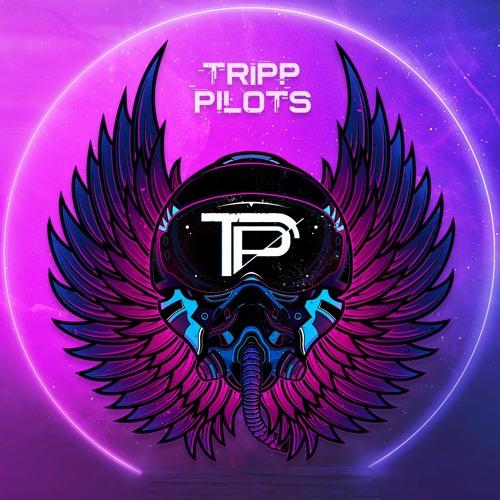 Tripp Pilots's avatar