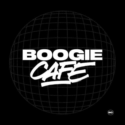 Boogie Cafe's avatar