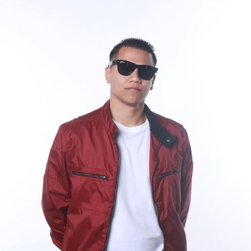 Dj M Fresh's avatar