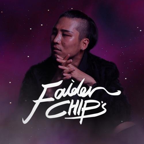 FaiderCHIPs's avatar
