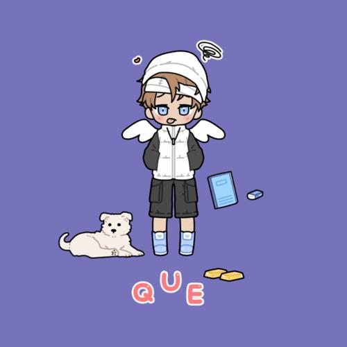 Gigs's avatar