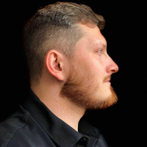 Александр Бакеев's avatar