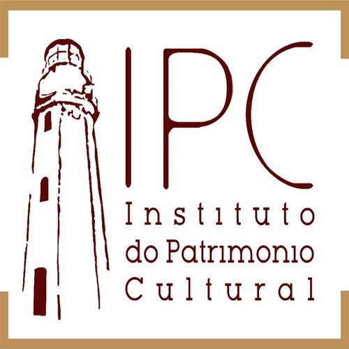 IPC's avatar