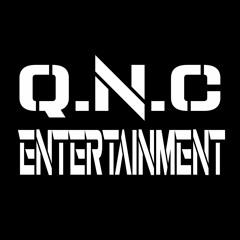 Q.N.C. Entertainment