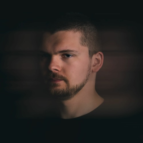 Tyr Kohout's avatar