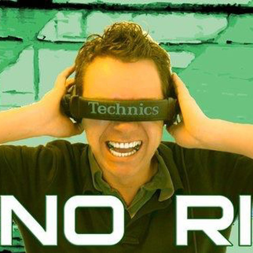 Vinno-Ricci's avatar