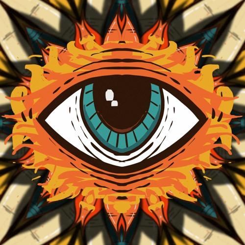psilocybian's avatar