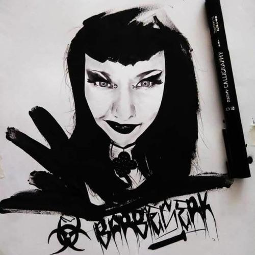 Barbieserk's avatar
