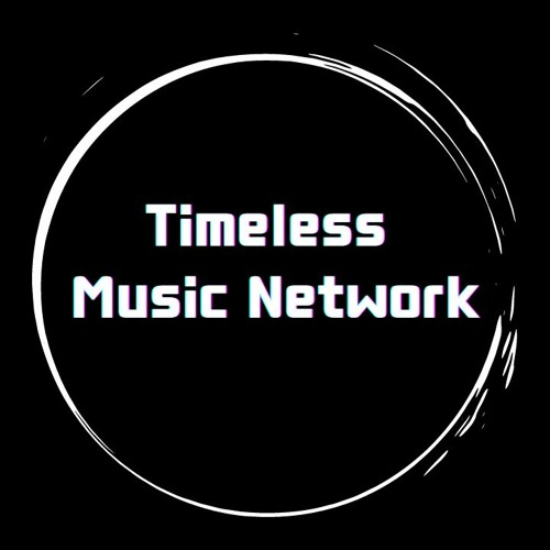 Timeless Music Network's avatar