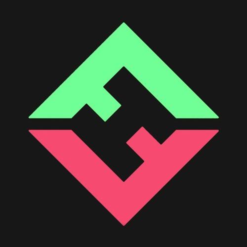 Fantasy Football Hub's avatar