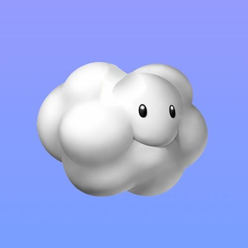 Sight Sound's avatar