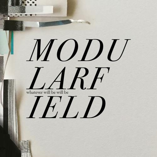 Modularfield's avatar