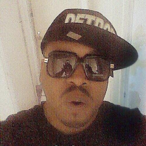DJ Kool Ken's avatar