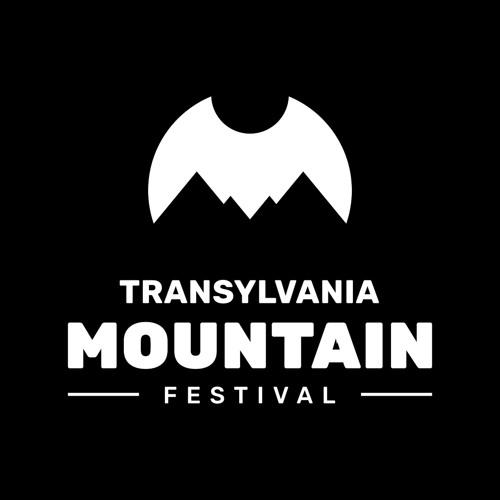 Transylvania Mountain Festival Podcast's avatar