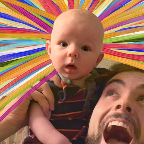 zach smith's avatar