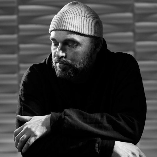 JT Donaldson's avatar
