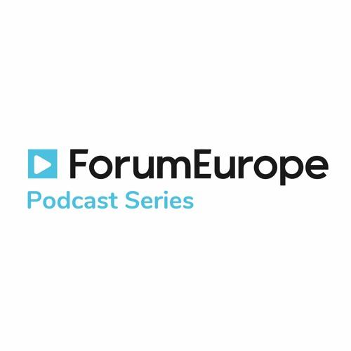 Forum Europe & Forum Global Podcast Series's avatar
