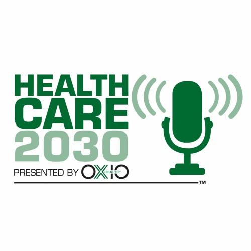 Episode 24: Is Technology Driving Healthcare or Is Healthcare Driving Technology?
