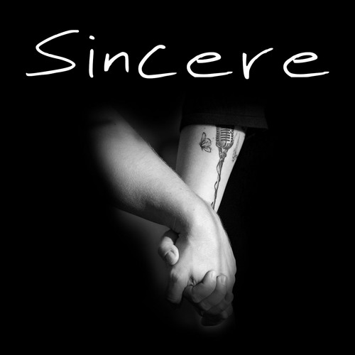 Sincere's avatar