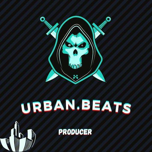 Urban.Beats Official's avatar