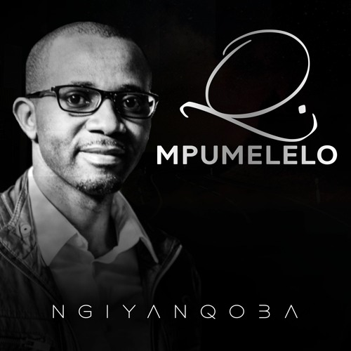 Q. Mpumelelo Musical's avatar