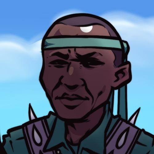 『Bop』's avatar