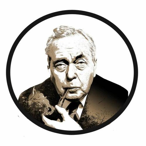 Secunda Music's avatar