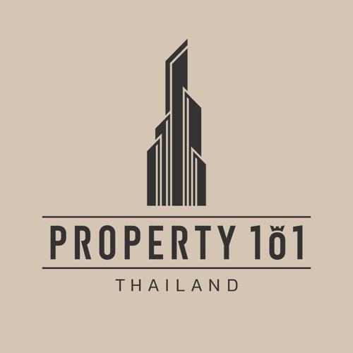 Property101Thailand's avatar