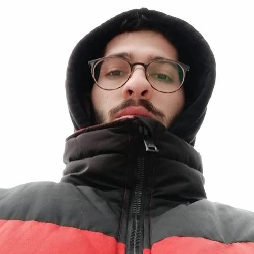 Jennisek's avatar