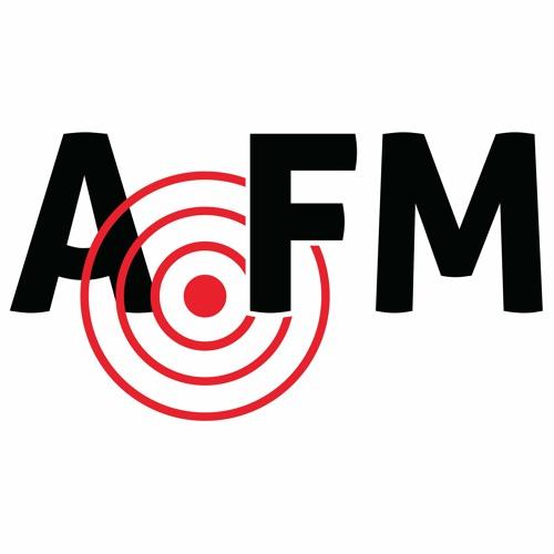 AmsterdamFM's avatar
