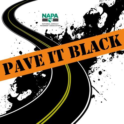 National Asphalt Pavement Association's avatar
