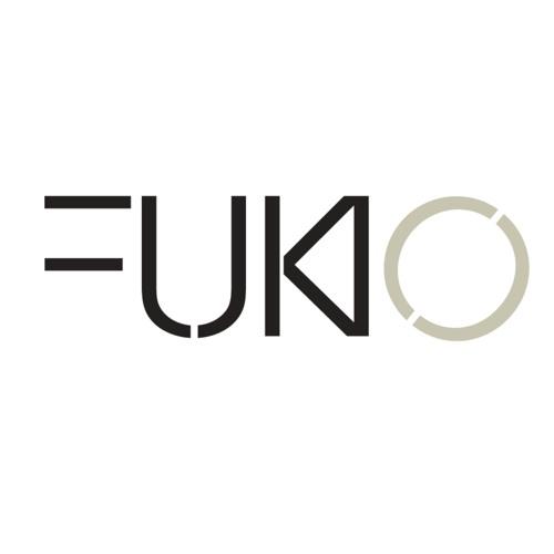 Fukio Saxophonquartett's avatar