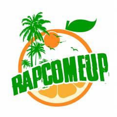 rapcomeup