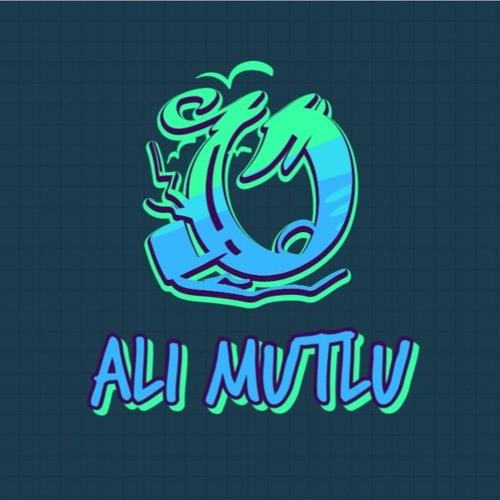 Alixy-0 Msuic's avatar