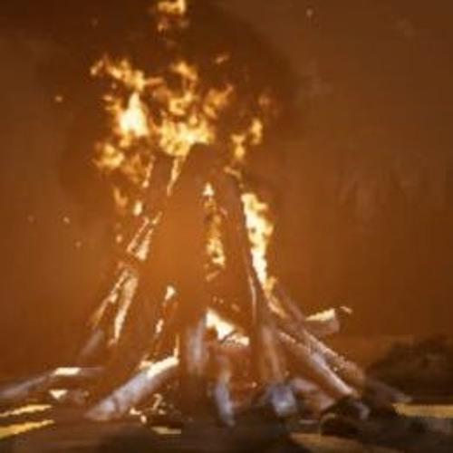 The Campfire's avatar