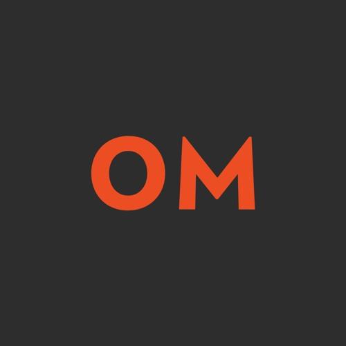 Ordinary Matters's avatar